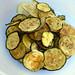 2012-07-16 - Zucchini Chips - 0006