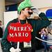 Comic-Con 2012 – Luigi