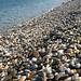S. Lucia - Spiaggia dei confetti