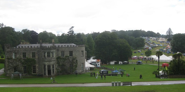 port eliot 2012 038
