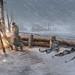 7296CompanyofHeroes2_ColdTech_Hypothermia