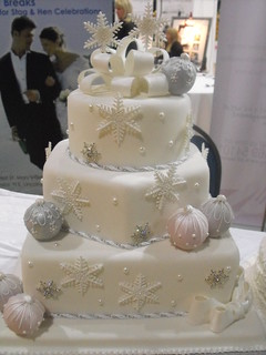 WEDDING CAKES GRIMSBY LINCOLNSHIRE | by KC WEDDING CAKES GRIMSBY