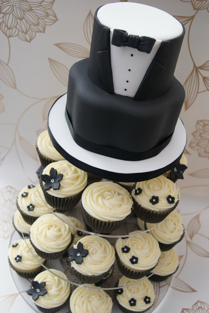 Cake Boss Party Invitations