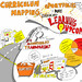 @natashakenny et al: #TLI2012 Curriculum Planning, ePortfolios & More. Evidencing Learning outcomes