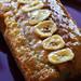 Bacardi & Banana Bread