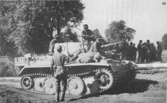 tiger h world of tanks