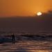 Eclipse Surfer