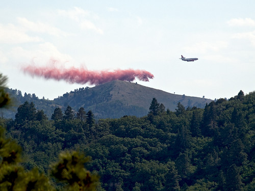 NM_12-06-12_0241 | by NM Fire Info