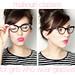 girlswhowearglasses1