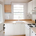 cottage_white_painted_floors-3