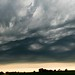 5 shot storm cloud pano [EXPLORED Front Page, #1 6/29/12]