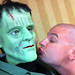 Jason and Frankie - LOVE!