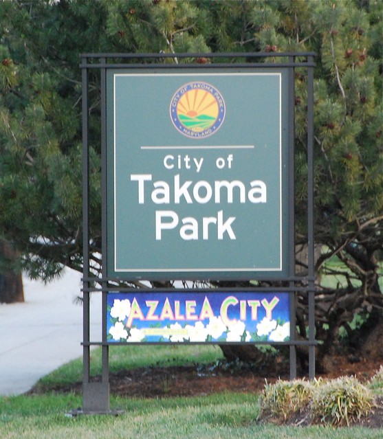 City Of Takoma Park Tree Removal Permit