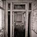 Room 375