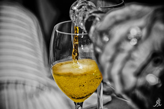 .... a glass of wine? | by Alessandro Giorgi Art Photography