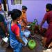 தண்ணீர் குழாயை சுற்றி  • Madurai