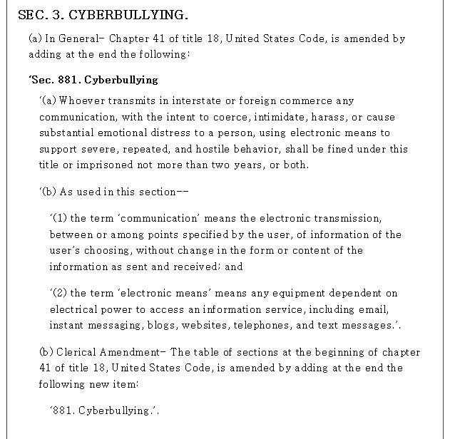 cyber bullying photo essay flickr