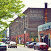 Hoboken Leather Factory