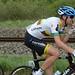 Ramunas Navardauskas - Tour de Romandie, stage 4
