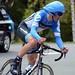 Ramunas Navardauskas - Tour de Romandie, stage 5