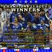 Chelsea May Fixtures 2012
