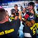 ZKK vs YSR 2-Jun Tokyo Dome 209