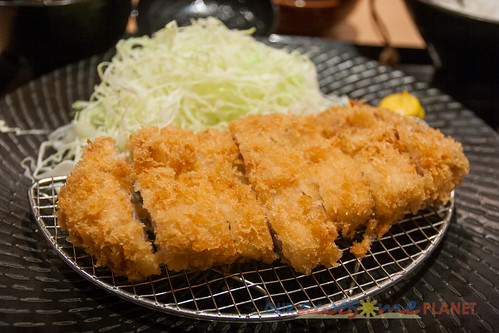 YABU - The House of Katsu-17.jpg | by OURAWESOMEPLANET: PHILS #1 FOOD AND TRAVEL BLOG
