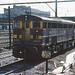 NSWGR_BOX005S02 - 4410 at Redfern