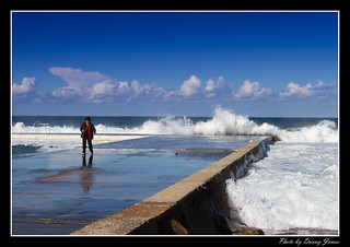 Newcastle Baths - 15-05-2012_0070-Run Away Doris | by DoctorJ73