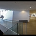 amsterdam eye film institute 17 2012 delugan meissl (overhoekspln)