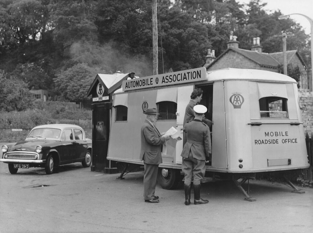 highland patrol 021 mobile radio control office inverness flickr. Black Bedroom Furniture Sets. Home Design Ideas