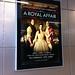 A Royal Affair 6 sheet