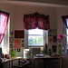 Janna Morton Studio Visit