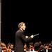 Houston Youth Symphony2