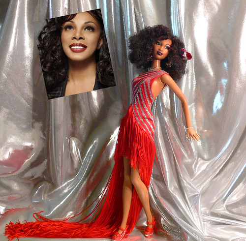 donna summer the queen of disco | by métrogirl