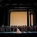 The Royal Opera's Otello. ©ROH/Clive Barda 2005