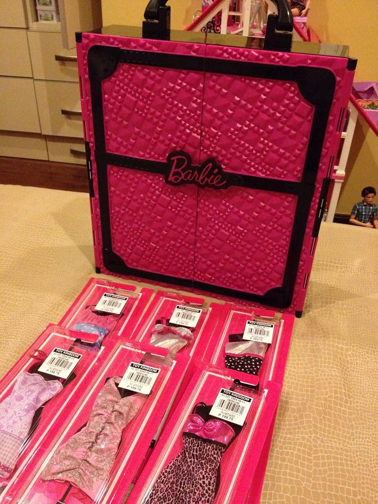 Barbie Fashionistas Ultimate Closet Fashion Barbie Doll Dress Barbie Fashionitas Closet