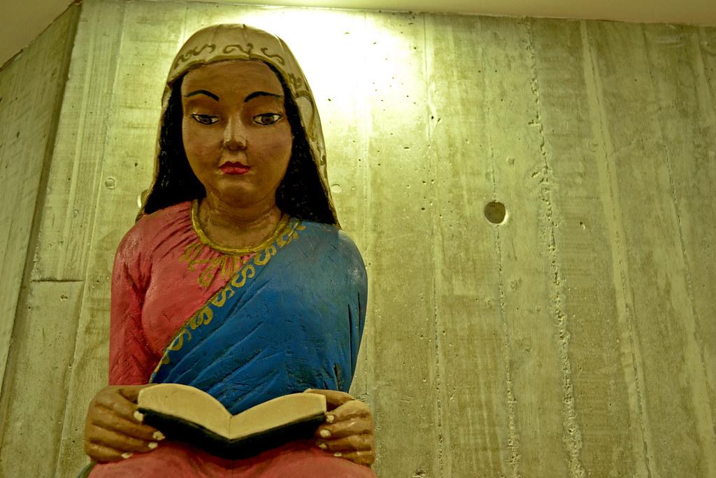 Sabiduria Maria María Trono de la Sabiduría