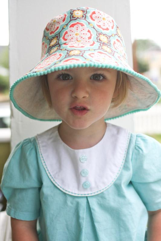 ... oliver + s bucket hat  832e82b4b95