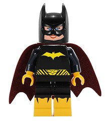 lego batman 2 black adam - photo #36