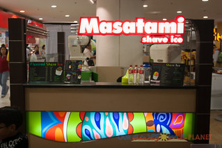 Masatami Shave Ice-1.jpg | by OURAWESOMEPLANET: PHILS #1 FOOD AND TRAVEL BLOG
