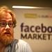 Facebook Marketing 2012 London