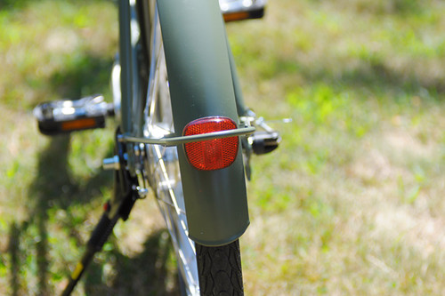 Pashley Parabike | by Lovely Bicycle!
