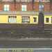 Bristol railway station