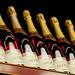 At Champagne Mercier