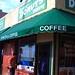 Seaside Donuts Bakery @Newport Beach, CA