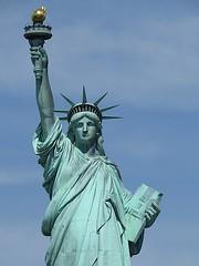 USA '13