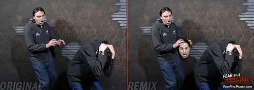 before&after-16 | by Nightmares Fear Factory