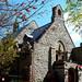 St. Paul's Episcopal Church 4