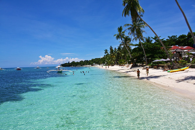 Panglao Island Philippines  City pictures : PANGLAO ISLAND BOHOL BASIC INFORMATION AND TUTORIALS | PHILIPPINE MYTH ...